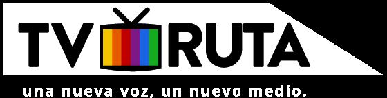 TV Ruta